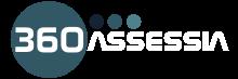 Logo 360Assessia
